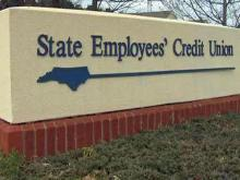 Latest phishing scam targets government credit union