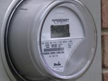 Progress customers see spike in energy bills