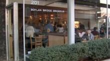 IMAGE: Triangle Foodie News: Boylan Bridge Brewpub reopens bar