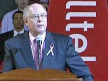N.C. State faces $36M in budget cuts