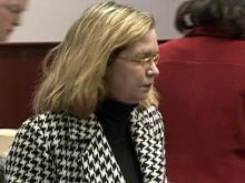 Gibbons gets probation on drug charges