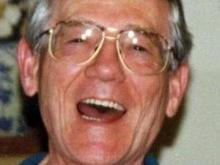 Lewis Avery Gray killed in hit and run in raleigh march 2009