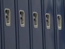 Wake school board meets to consider cuts