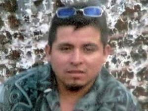Carlos Blanco was killed in a March 22, 2009, hit-and-run on Ward Boulevard in Wilson.