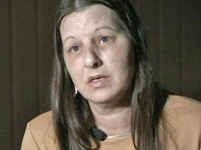 Theresa Hall