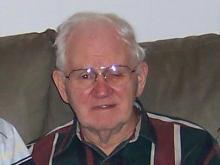 Jesse Musser - Carthage nursing home shooting