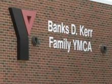 Kerr Family YMCA
