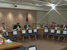 Wake school board adopts $1.7B budget