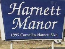 Harnett leaders want to make nursing homes safer