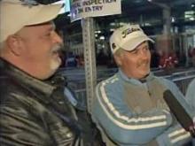 Fans in Chapel Hill, Detroit celebrate 2009 hoops title