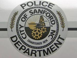 Sanford Police Department