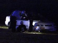 Investigators: 17-year-old led deputies on chase