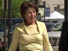 Cathy Ellington starts walk for lupus awareness