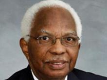 Sen. Vernon Malone