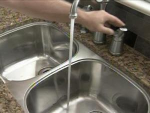 Water rate hike postponed