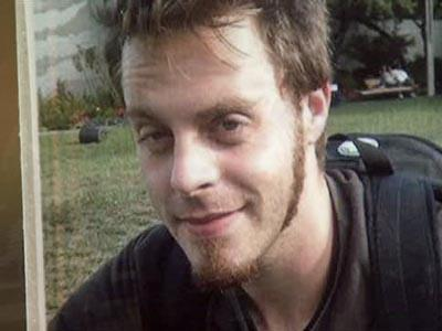Kristopher Quick, 25, died when an SUV struck his mo-ped on eastbound Interstate 40 at Gorman Street in Raleigh on Sunday night.