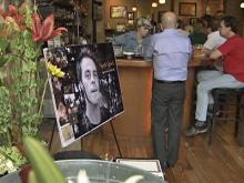 Restaurant fundraiser held for hit-and-run victim