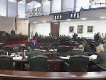 State Senate approves smoking ban