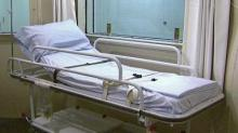 IMAGE: Judge OKs death penalty protocol