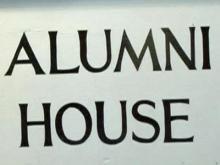 Former grads turn to alumni for job help