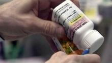 IMAGE: Audit: NC pharmacies not routinely inspected
