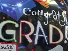 Event planner: Stick to budget for graduation parties