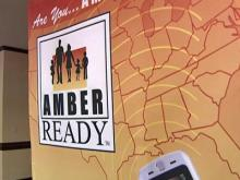 Amber Ready is a nationwide program, based in Rockaway, N.J.