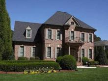 Banker William Wise, whom federal investigators have charged with defrauding investors, is selling his west Raleigh home for $1 million. He also planned to buy a Caribbean villa before authorities indicted him.