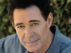 "Actor Barry Williams, aka ""Greg Brady"" from The Brady Bunch"