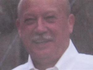 Jack Milton Daniels, 60, was killed June 9, 2009, when a train struck his car, which police said appeared to be sitting on a railroad track in Raleigh.