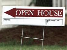 Real estate agents to Cary: Relax open house rules