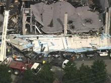 Fourth person in ConAgra explosion dies