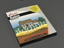 Radon levels high in Triangle homes