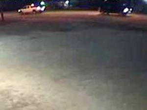 Surveillance image: Vehicles may be linked to Fayetteville double homicide