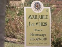 Bill would defer some taxes for homebuilders