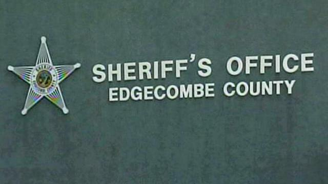 Edgecombe County Sheriff's Office