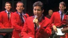 """Jersey Boys"""