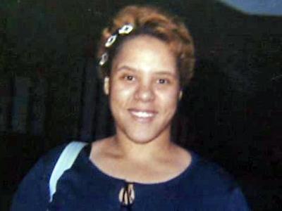 Yolanda Lancaster