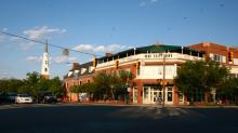 Chapel Hill cityscape_04