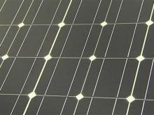 Council considers solar farm for Raleigh