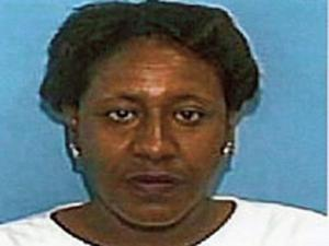 Christine Marie Boone was reported missing in Rocky Mount Jan. 16, 2007.