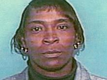 Joyce Renee Durham was reported missing in Rocky Mount on Aug. 9, 2007.