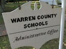 Warren County hopes to lure teachers with housing