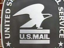 Fayetteville post office could close