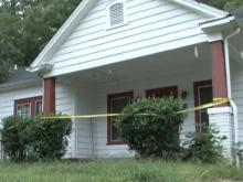 Squalid conditions found in group home