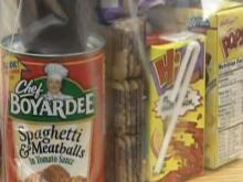 Cumberland County program helps feed students