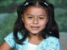 Ashley Ramos-Hernandez