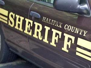 Halifax County Sheriff's Office