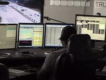 Durham 911 dispatcher fired