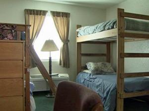 North Carolina State University donated 5,600 pieces of old dorm furniture to nonprofits, including the Durham Rescue Mission's Good Samaritan Inn.